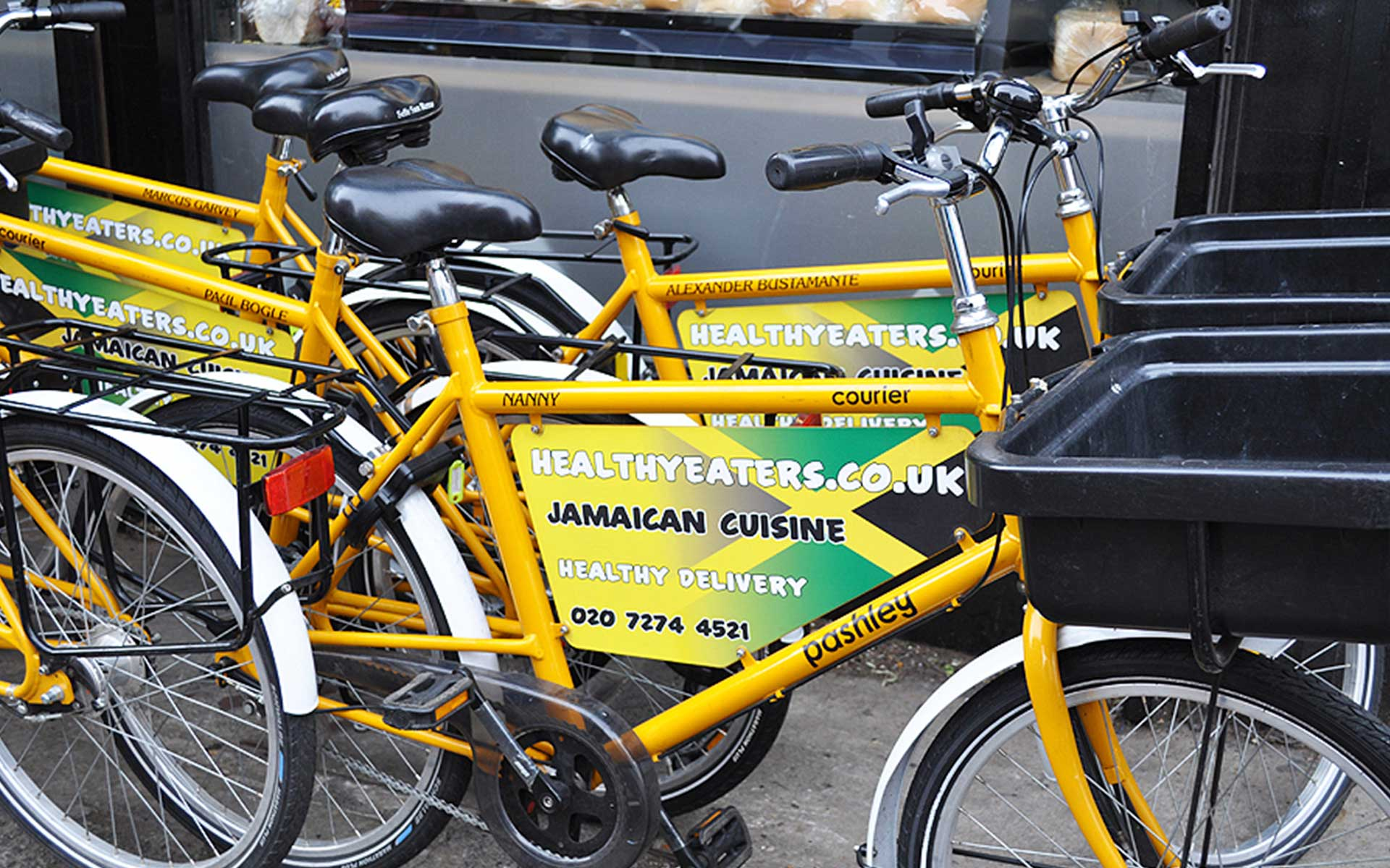 he_full-image-bikes